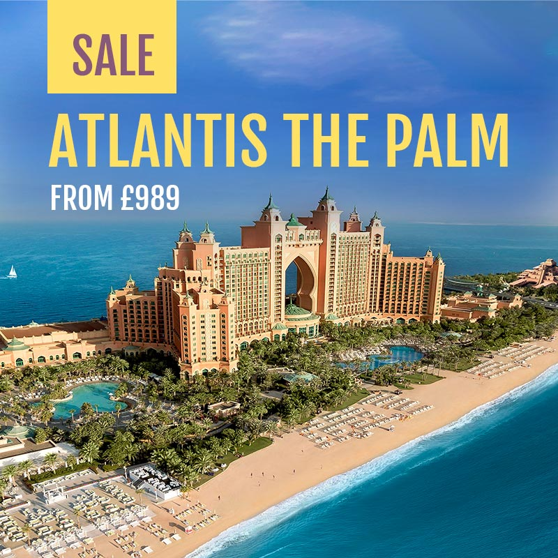 3 Nts HB & flights fr £629pp