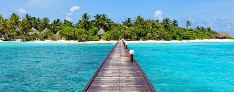Which Maldives Island is Right for Your Holiday