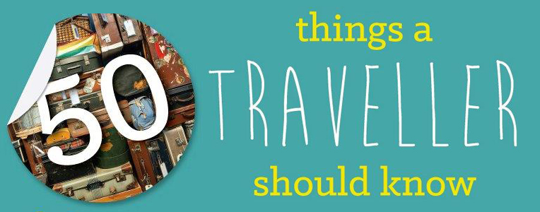 Test Your World Travel Knowledge