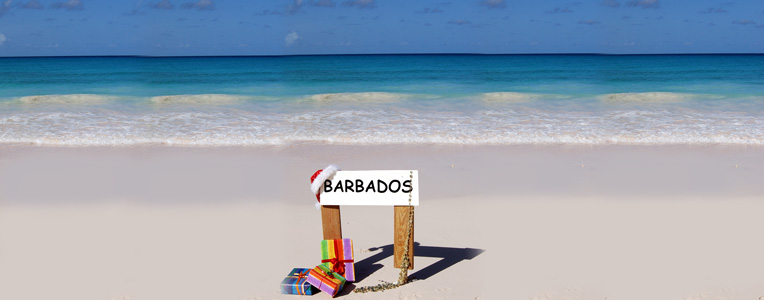 How to spend your holiday in Barbados