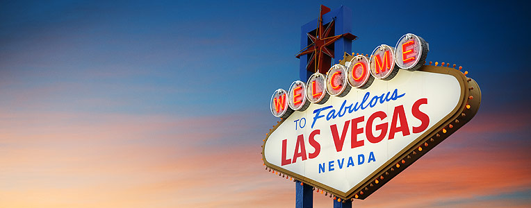 Why you should do a helicopter tour in Las Vegas