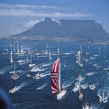 4nts Cape Town, 3nts Winelands & 1nt Safari