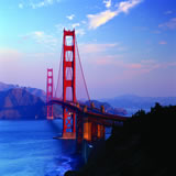 3nts New York & 3nts San Francisco