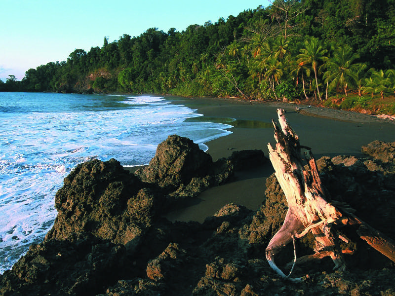 COSTA RICA HOLIDAYS IN 2015 & 2016