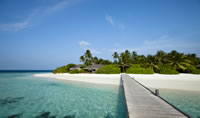 Maldives Highlights