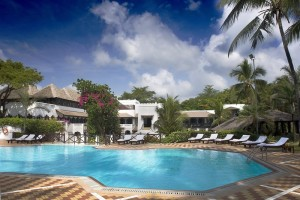 Serena Beach Hotel & Spa, North Coast