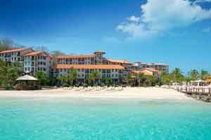 Sandals Grenada Resort & Spa
