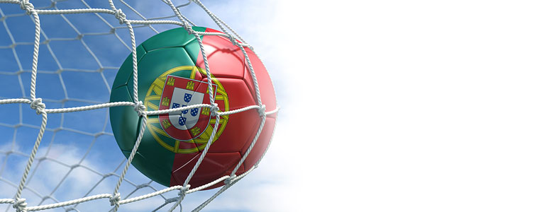 World Cup Quiz Portugal