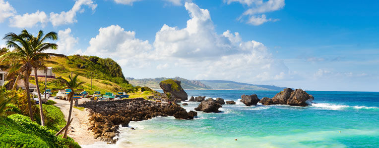 Top Caribbean Holiday Destinations for 2015