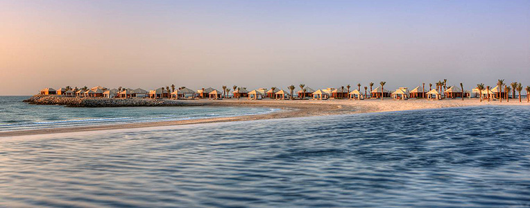 Ras Al Khaimah: a great Family-Friendly Holiday