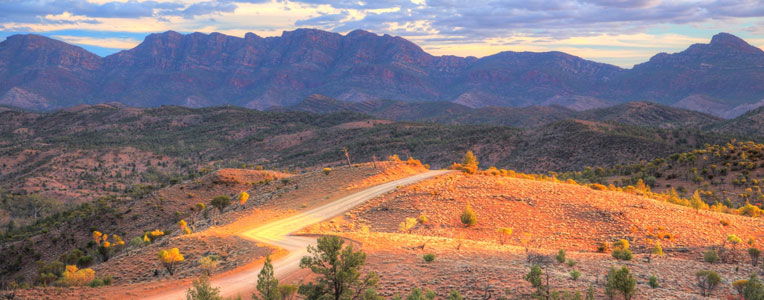 5 Reasons You Must See South Australia