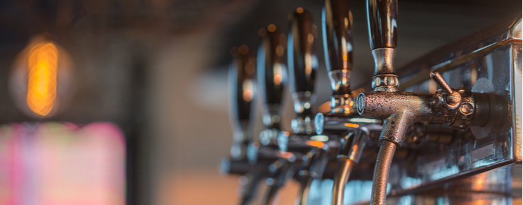 The Best Craft Breweries in America