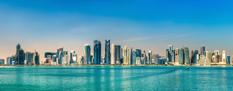Top 5 Things to do in Doha