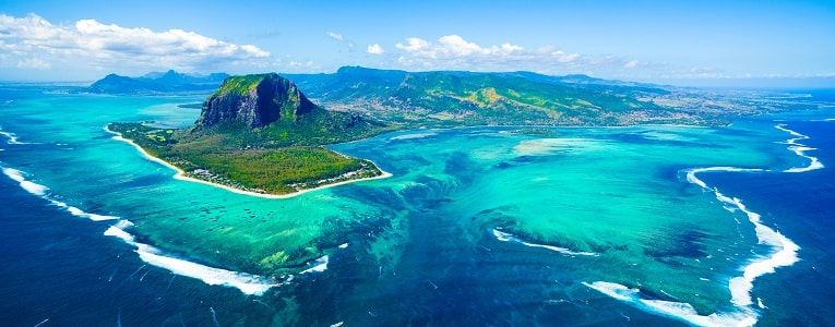 10 Reasons to Book a Holiday to Mauritius