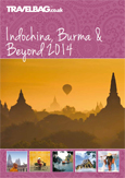 Indochina, Burma & Beyond 2014