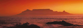 3nts Cape Town & 4nts Winelands