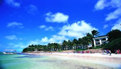 5nts Mombasa Beach & 4 day Mombasa Safari