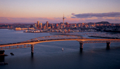 North Island & Auckland Tours
