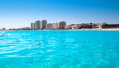 3nts NYC & 7nts Cancun