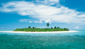 8 day Discover Sri Lanka Tour & 5nts Maldives