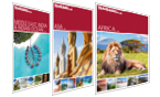 View & Order Our Brochures