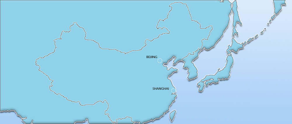 China holidays 2019 / 2020 - Holidays to China Map