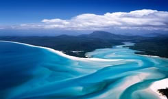 Queensland and the Great Barrier Reef Holidays