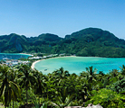 Rest of Thailand Hotels & Flights Packages
