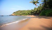 Goa Holiday