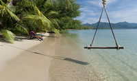 Beautiful Koh Chang