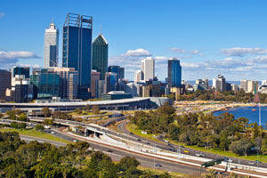 5nts Perth & 6 day Margaret River & South West Self Drive Tour