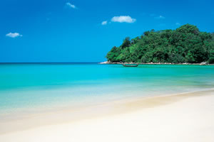 5nts Phuket, 3 day Elephant Hills Jungle Safari & 5nts Khao Lak