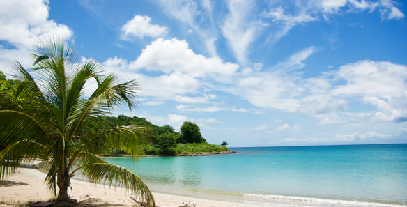 Barbados 5 Star Hotels Flights Packages Travelbag