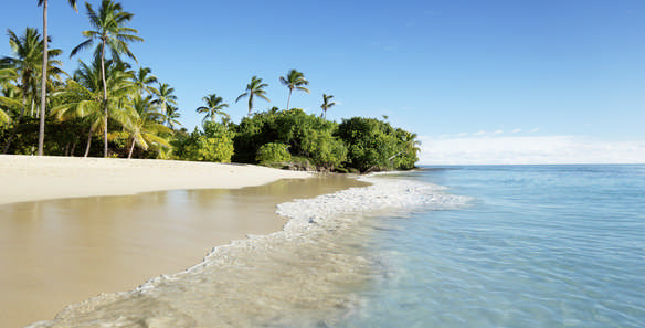 Dominican Republic 4 Star Hotels Flights Packages