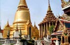 Discover the temples of Thailand with Travelbag