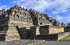 Bali Historic Civilisation