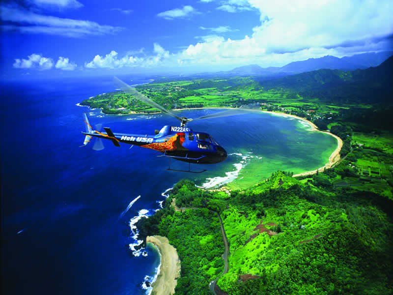Hawaii Flight Deals 2018 Coupon Code For Compact Appliance