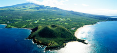 Hawaiian Islands Tours
