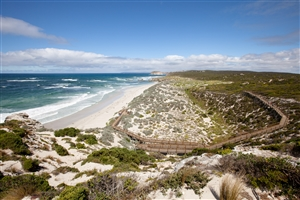 3 Day Kangaroo Island Self Drive