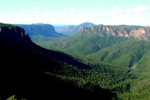 5 Day Discover Blue Mountains & Beyond