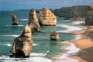 5 day Great Ocean Road (from Adelaide)