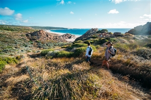 6 day Margaret River & South West