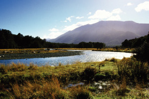 11 day Best of the South Island (Self Drive)