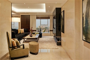 Grosvenor House A Luxury Collection Hotel