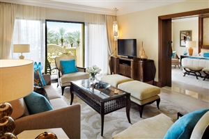 Superior Executive Suites