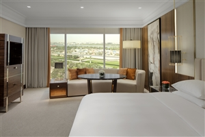 Grand Creekside Room