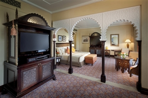 Junior Arabian Suite