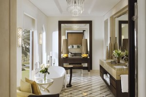 Palm Beach Junior Suite
