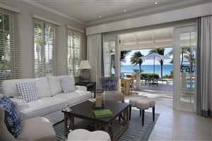 The Cove Suites