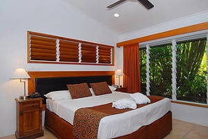Kewarra Beach Resort & Spa, Nr. Palm Cove